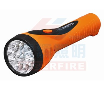 Torch & Flashlight -128